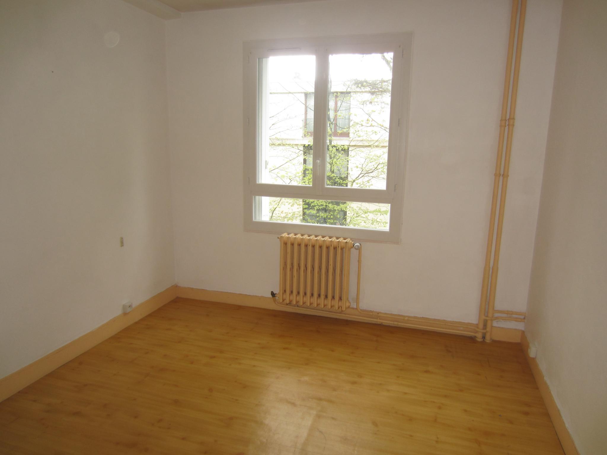 Bien immobilier réf.8342
