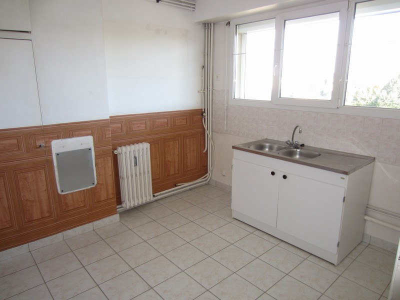 Bien immobilier réf.8236
