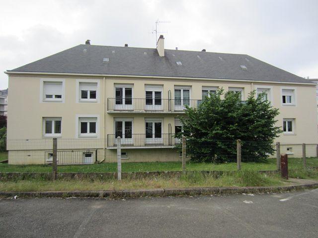 Bien immobilier réf.8409
