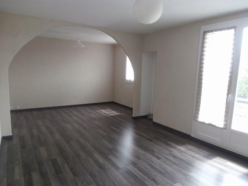 Bien immobilier réf.8463