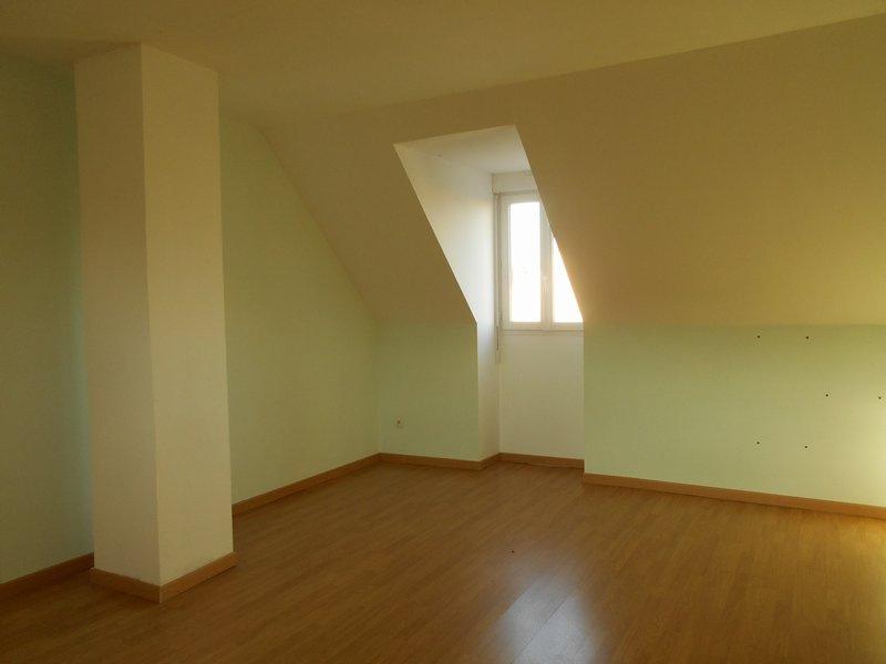 Bien immobilier réf.8250
