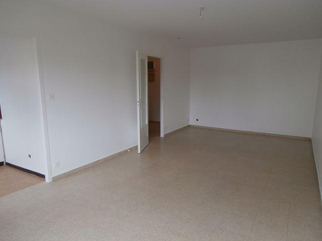 Bien immobilier réf.L8299