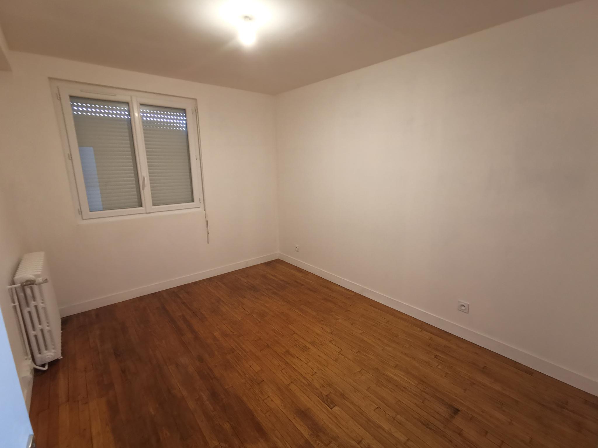 Bien immobilier réf.8371