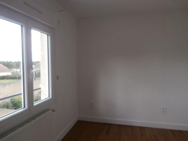 Bien immobilier réf.G102