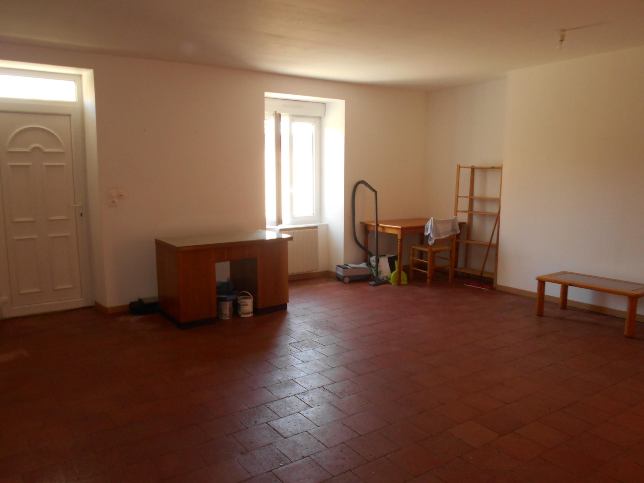 Bien immobilier réf.8392
