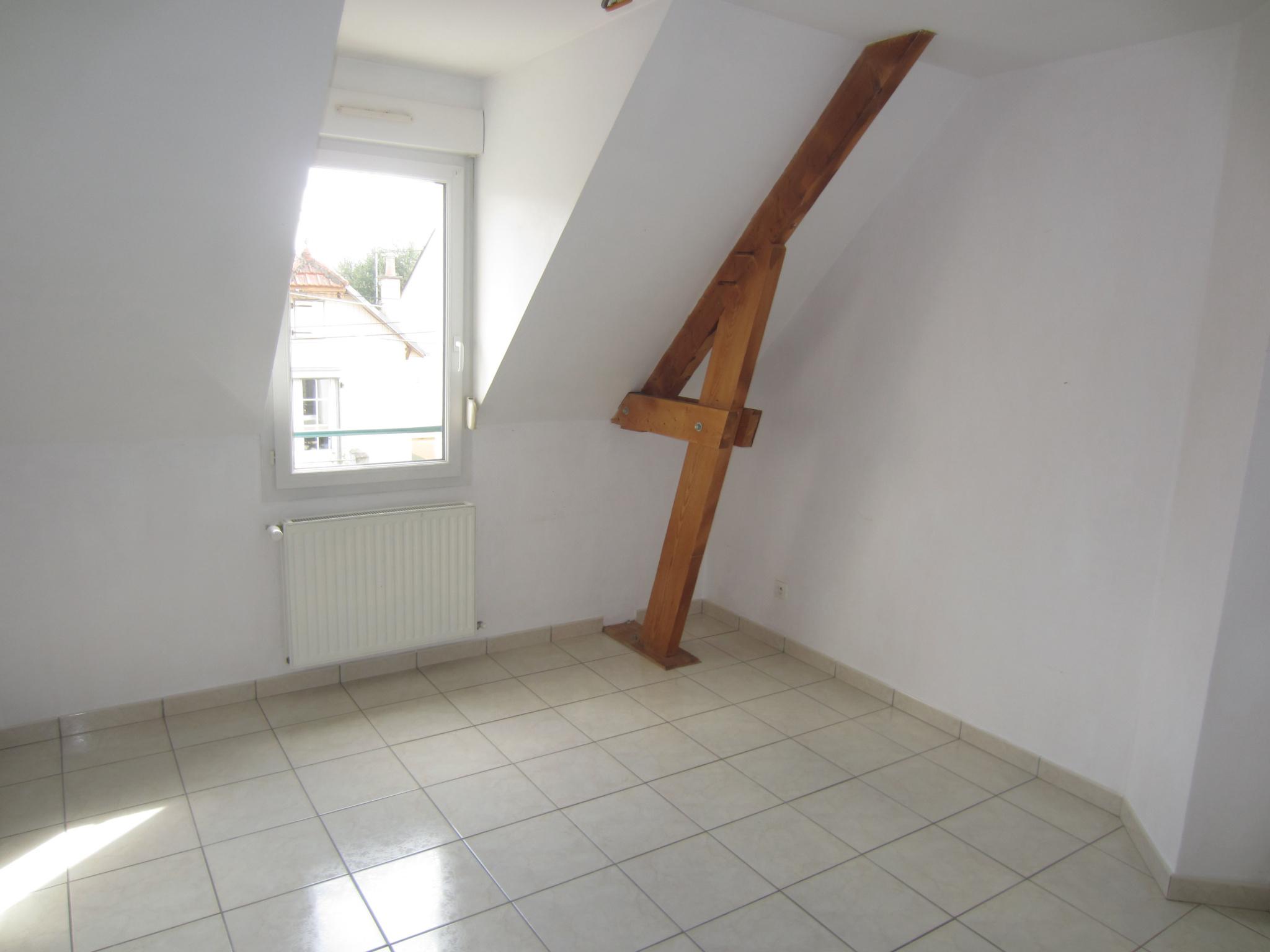 Bien immobilier réf.8336