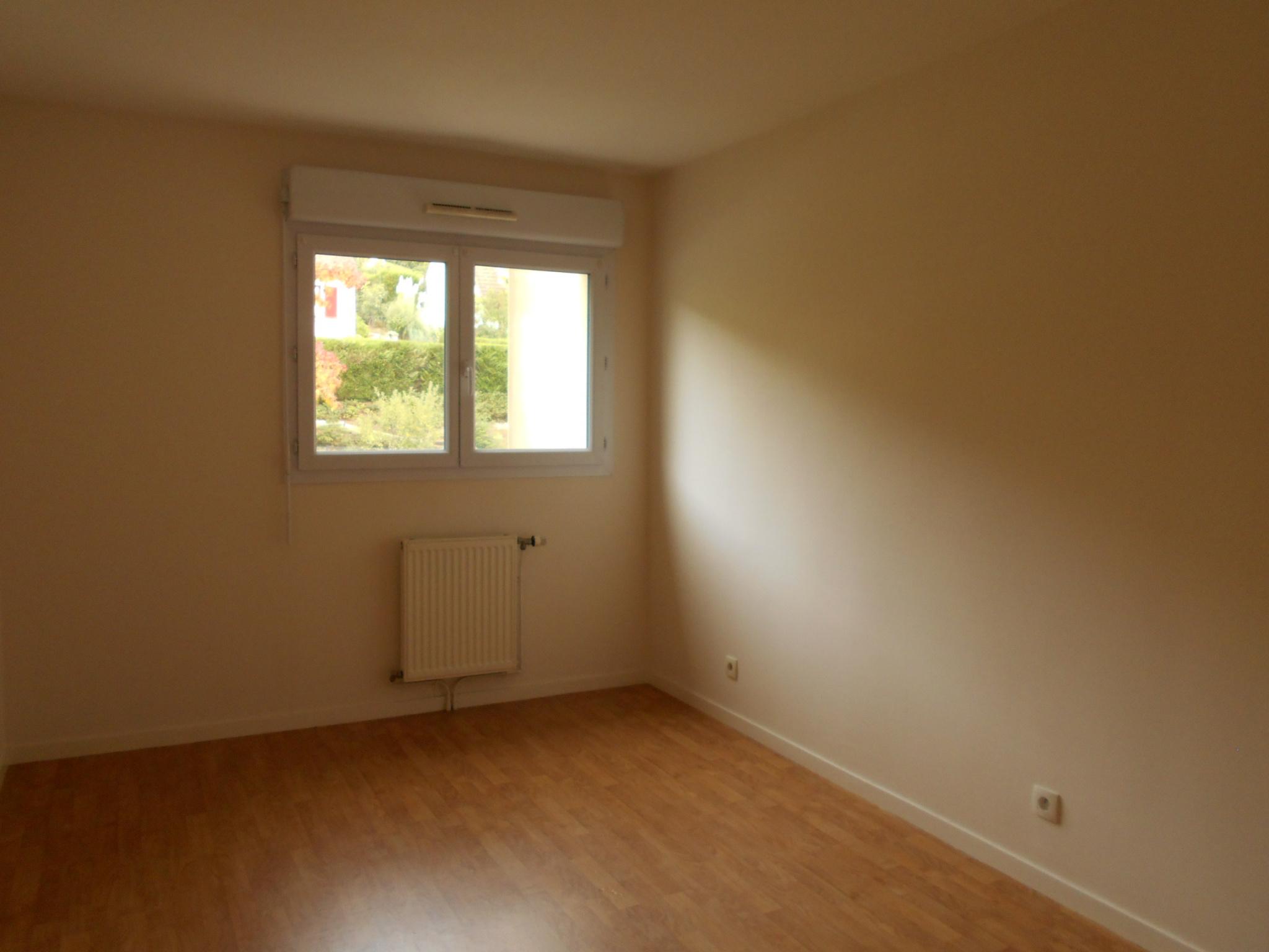 Bien immobilier réf.8415