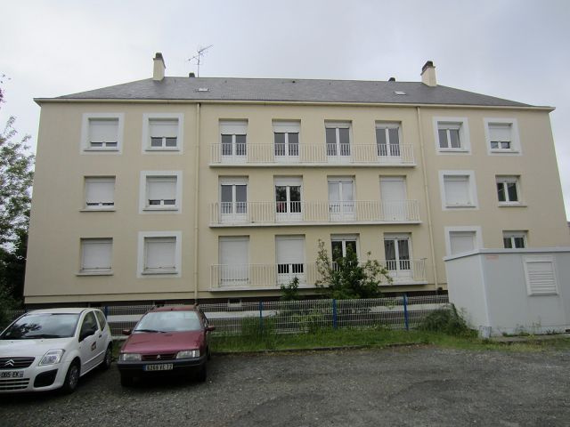 Bien immobilier réf.8410