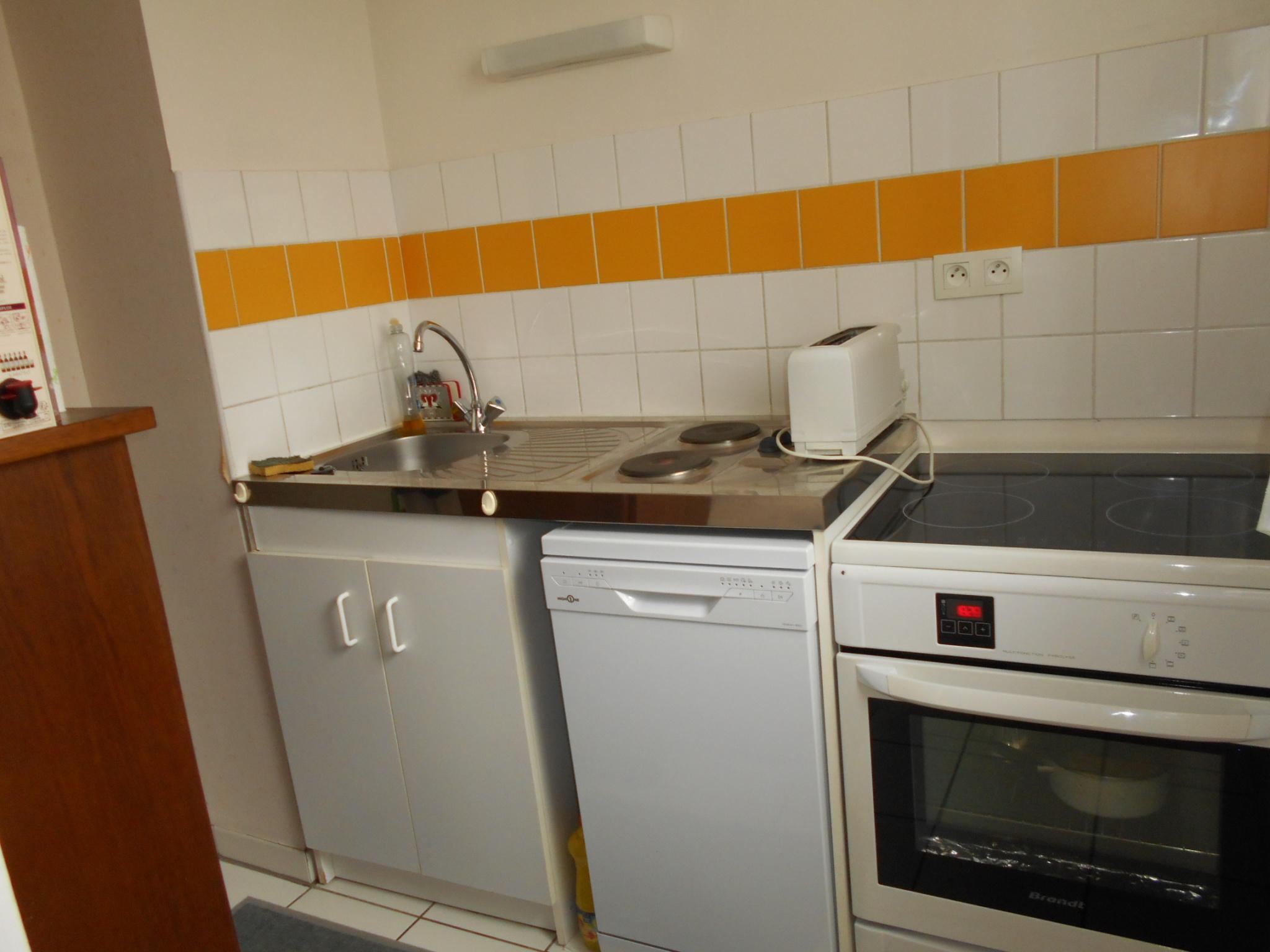 Bien immobilier réf.L8416