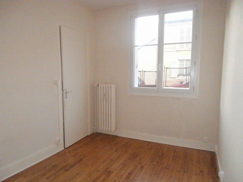Bien immobilier réf.8141
