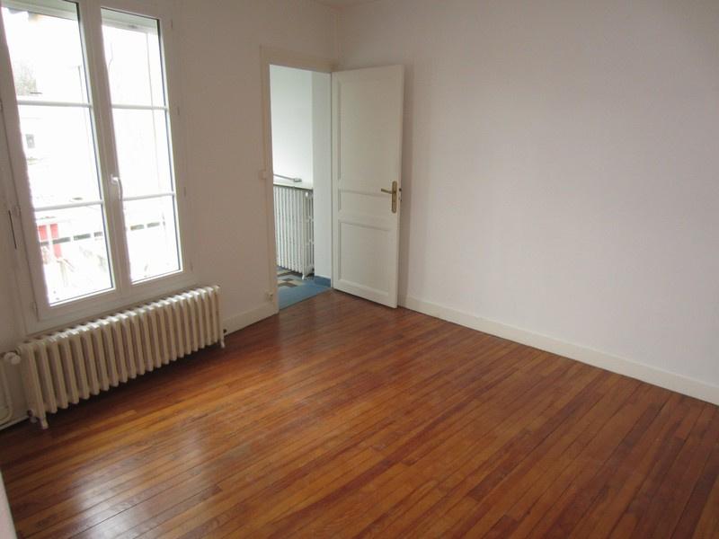 Bien immobilier réf.G146