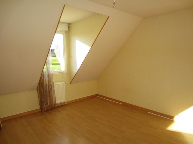 Bien immobilier réf.L8249