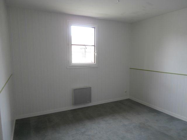 Bien immobilier réf.8467