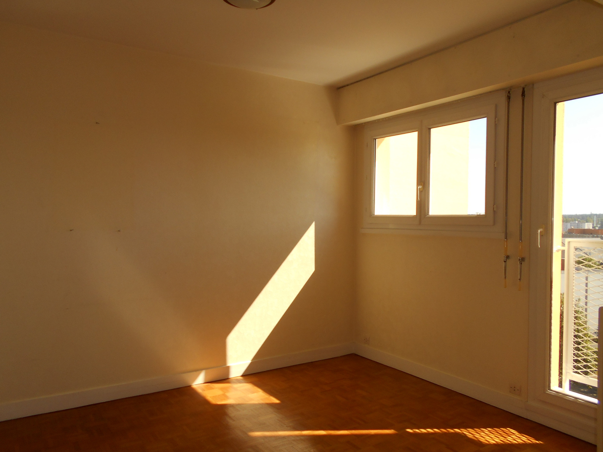Bien immobilier réf.8495
