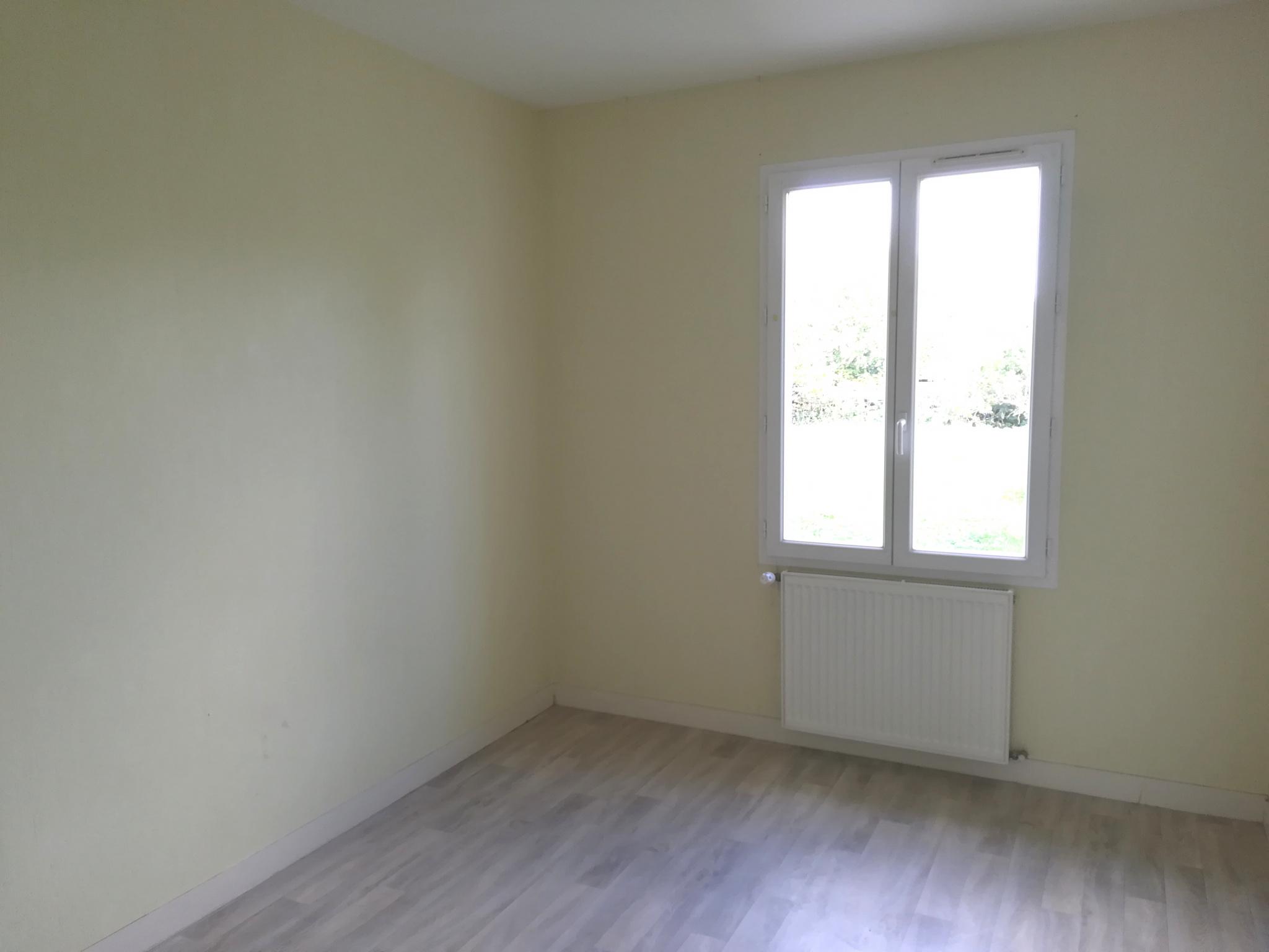 Bien immobilier réf.8398