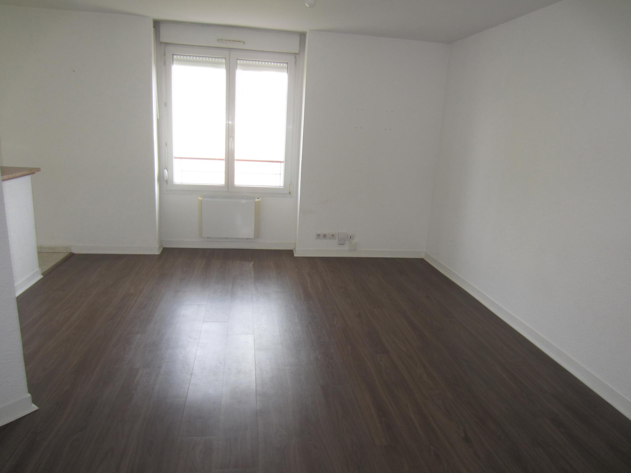 Bien immobilier réf.L8331