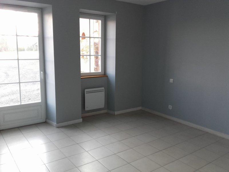 Bien immobilier réf.L8413