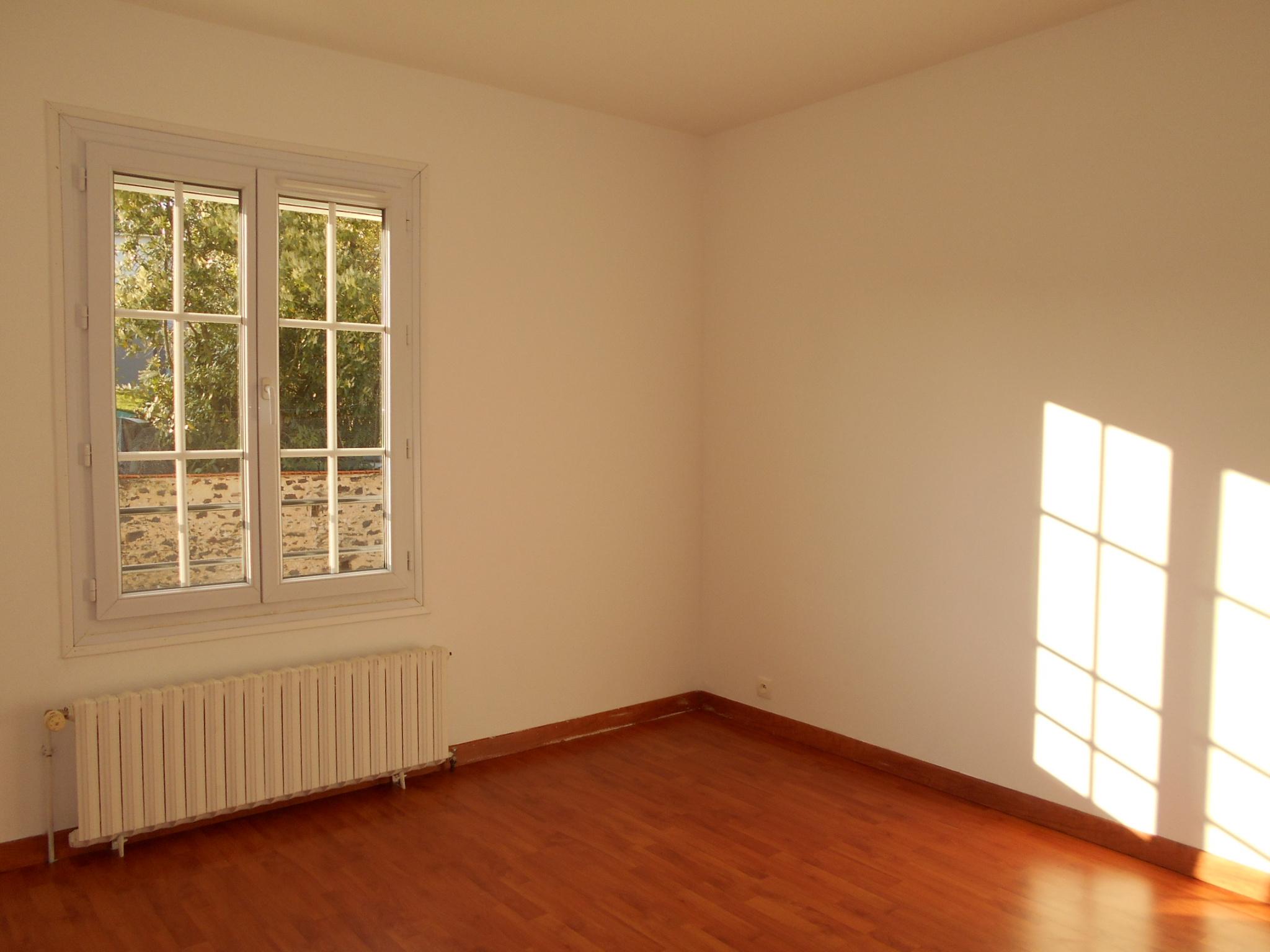 Bien immobilier réf.8332