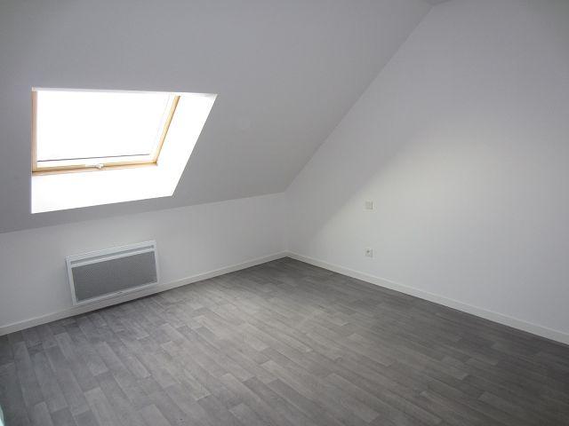 Bien immobilier réf.L8419