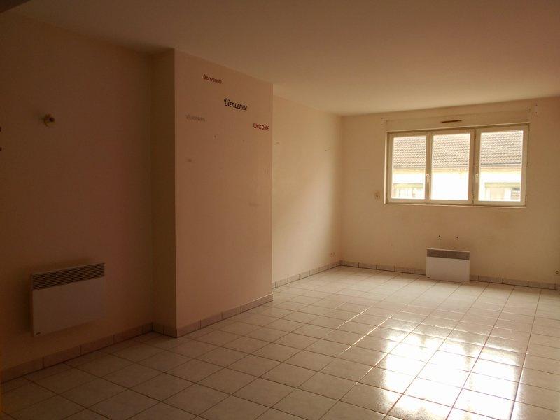 Bien immobilier réf.8277