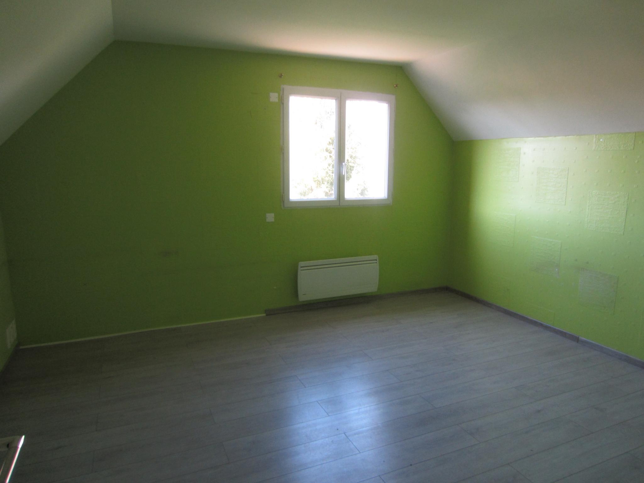 Bien immobilier réf.8328