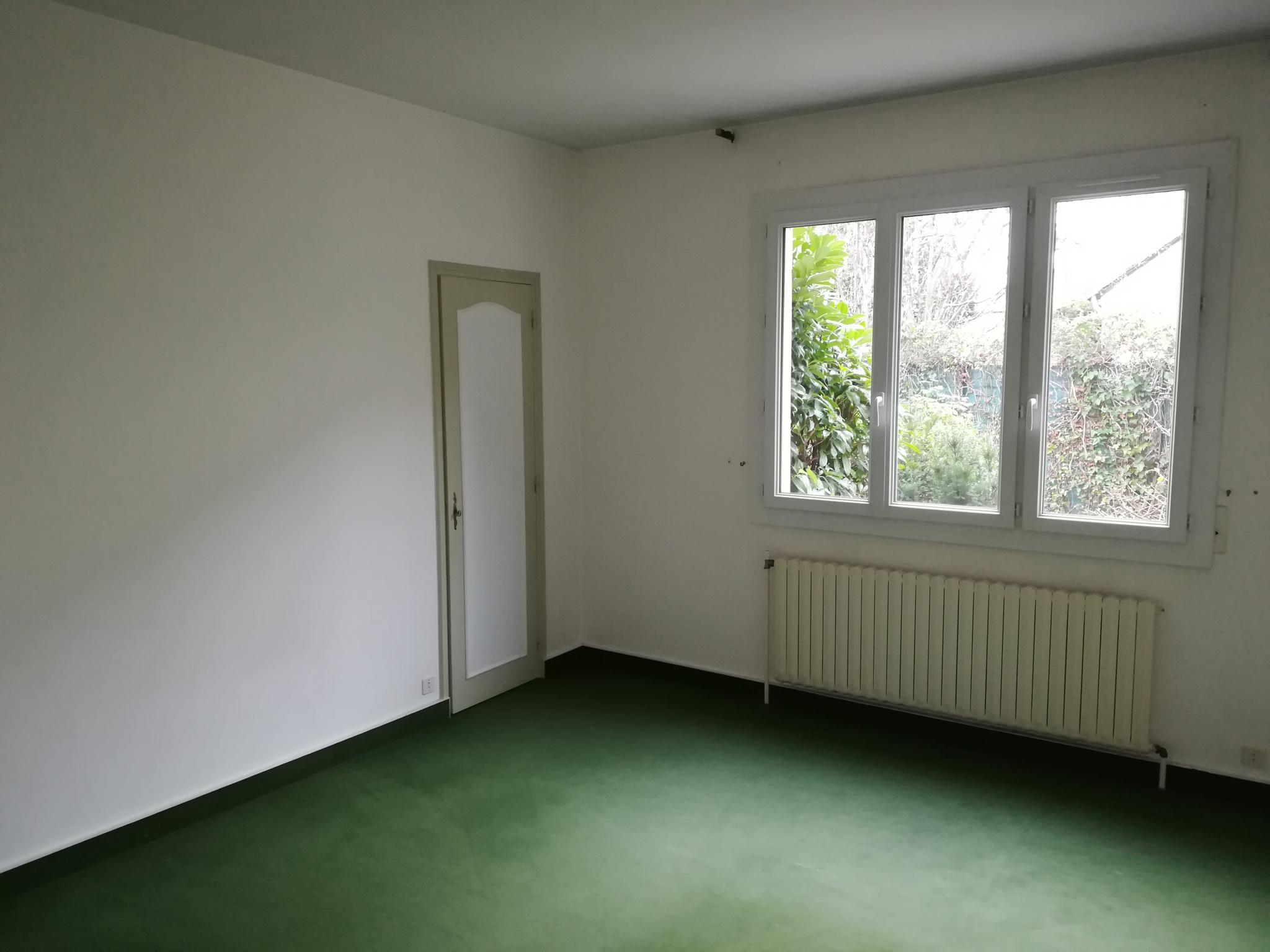 Bien immobilier réf.8428